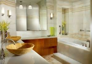 bathroom interiors ideas 30 beautiful and relaxing bathroom design ideas