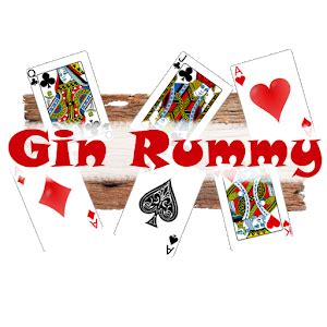 gin rummy android apps on google play