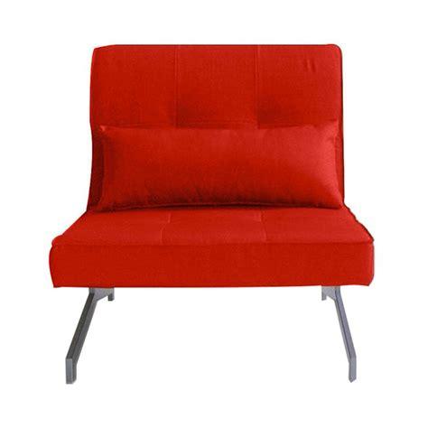 fauteuil convertible stunning fauteuil bz convertible contemporary transformatorio us transformatorio us