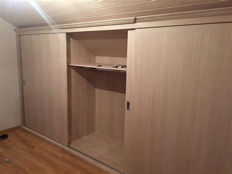 cabine armadio in mansarda armadi cabine armadio armadi in legno falegnameriamilano
