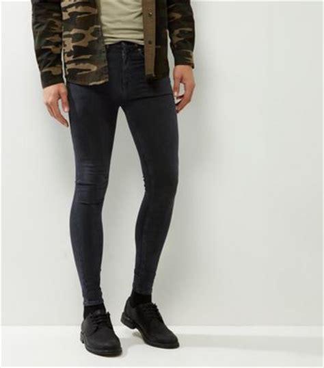 super skinny jeans shop for mens super skinny jeans asos black washed extreme super skinny jeans