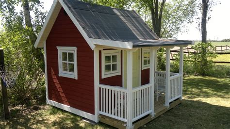 Uki Country Cottage Inredning And Search On