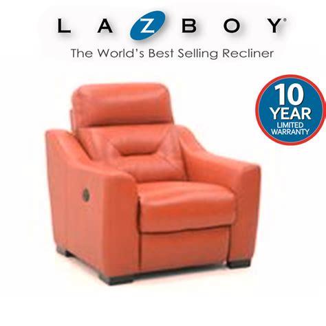 power recliner vs manual recliner tara manual recliner chair lazboy