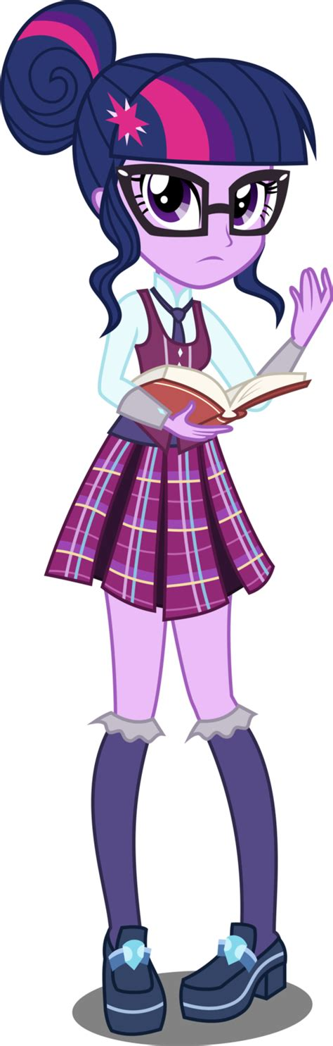 Dress Littlepineapple My Pony 1322 eqg human twilight by xebck on deviantart my pony