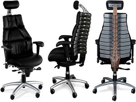 Cool Office Furniture Unique Office Furniture Inspiration Yvotube