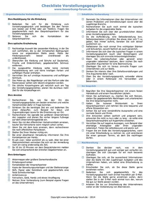 Bewerbungsgesprach Fragen Zur Personlichkeit Eigene Fragen Im Vorstellungsgespr 228 Ch Stellen