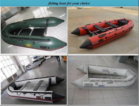 single scull boat buy inflatable single scull boat portable rowing boat