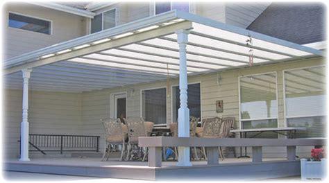 triyae backyard awning design various design