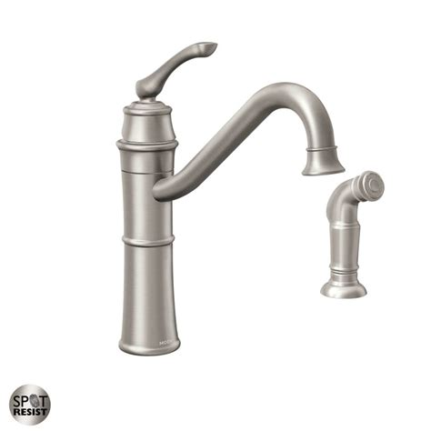 Moen Kitchen Faucet Installation Moen Banbury Kitchen Faucet Installation Free Software And Shareware Dofilecloud
