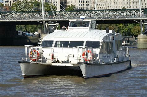 thames clipper opening times star clipper thames clippers river thames london