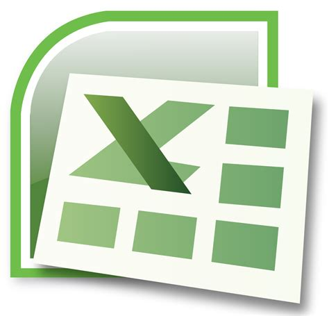 design icon in excel 15 microsoft excel icon images microsoft office excel