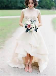 top 10 wedding blogs wedding dresses mywedding
