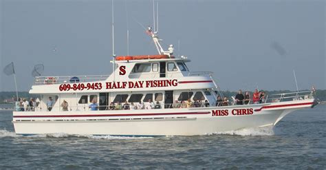 fishing boat stores near me miss chris boats coupons near me in cape may 8coupons
