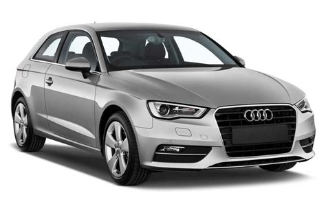 Audi A3 Car Rental by Avis Car Rental Piet Retief South Africa