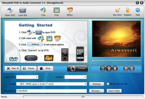 audio evolution mobile apk cracked audio evolution mobile apk for mobile computer