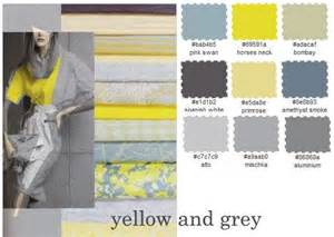 Colors That Go With Yellow 1000 Images About Gray Kitchen On Pinterest