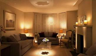 Living Room Paint Colors by Elegant Warm Paint Colors For Living Room Choosing Warm