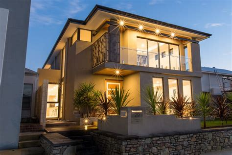 sandalwood perth sq home design millstone homes