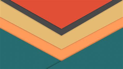 hd car wallpaper zip desktop background hd wallpapers in zip file