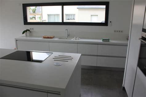 cuisine design avec 238 lot central les bains et cuisines d plan de chambre avec dressing et salle de bain cuisine