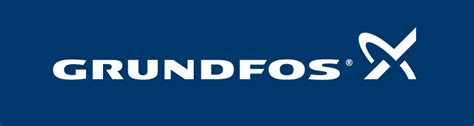 Grundfos indianapolis official product sponsor marketplace events