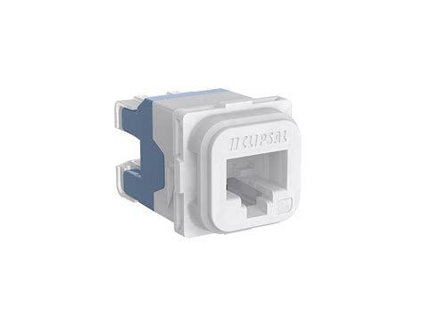 clipsal rj45 wiring diagram wiring diagram with