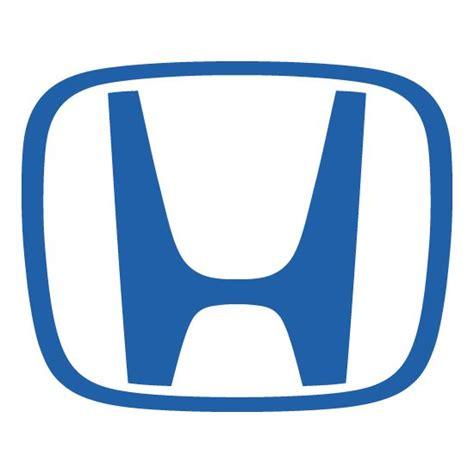 vintage honda logo 10 best images about honda logo on logos