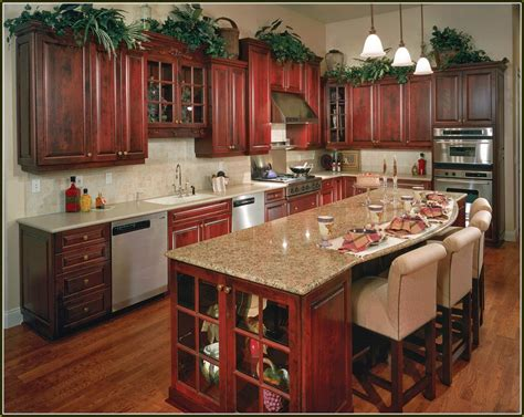 maple kitchen cabinets lowes kitchen backsplash ideas with maple cabinets home design