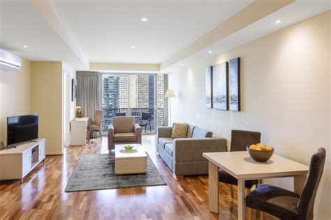 melbourne cbd serviced apartments 2 bedroom serviced apartments melbourne cbd 2 bedroom latest