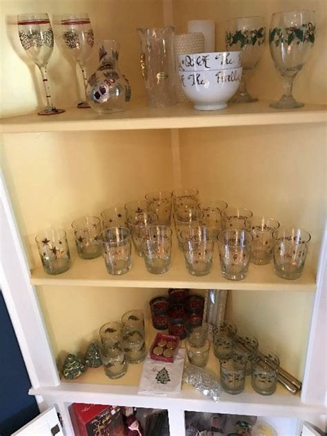fun barware fayetteville entire contents home basement starts on 5 19 2017