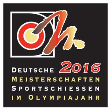 Aufkleber Drucken Bei Dm by Deutsche Meisterschaften 2016 Update