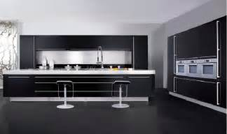 china kitchen cabinets black color on aliexpress