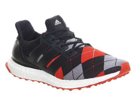 Sepatu Adidas Ultra Boost Navy 39 44 outlet on sale adidas unisex shoes cheap