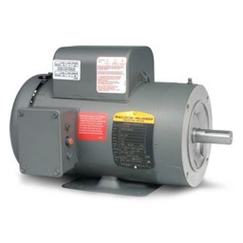 baldor 78 1 a 3avi baldor motor cl3514 specialties