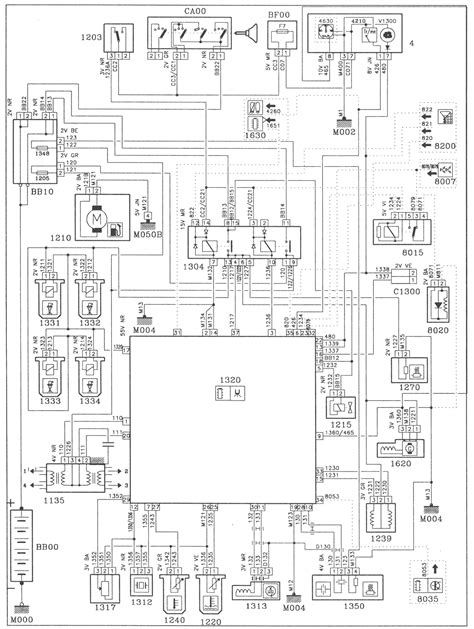 dayton gas unit heater wiring diagram dayton free engine