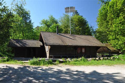 Waldhütte Mieten by Waldh 252 Tte H 246 Hragen Raumsuche Ch Raum Mieten