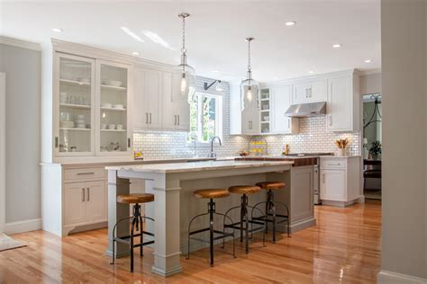 lighting kitchen farmhouse with kitchen island glass lights