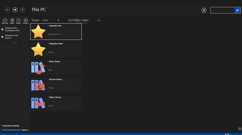 the full version of exploration allows save and load game state explorer 8 for pc full version download nanosoftx