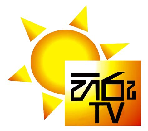hiru tv video downloads july 2012 nanda wanninayaka