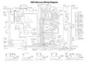1950 ford car dash diagram 1950 free engine image for user manual