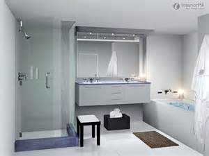 7 square bathroom design picture modern style bathroom