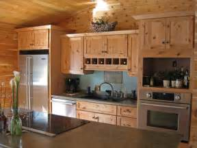 kitchen minimalist knotty alder cabinets pictures knotty