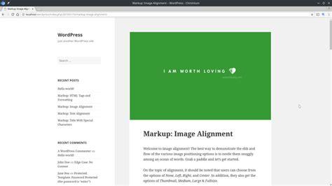 javascript tutorial tutsplus how to setup amp support for wordpress javascript world