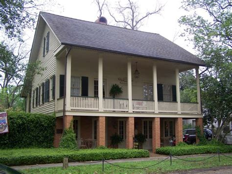 Bed And Breakfast Natchitoches La by Blessed House B B Reviews Natchitoches La Tripadvisor