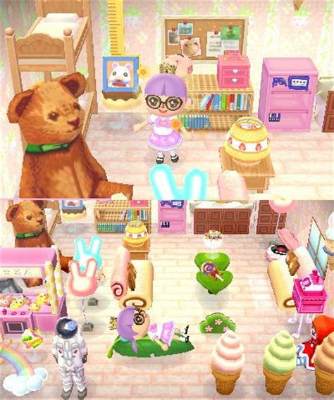 acnl pattern ideas 10 best images about acnl home designs on pinterest