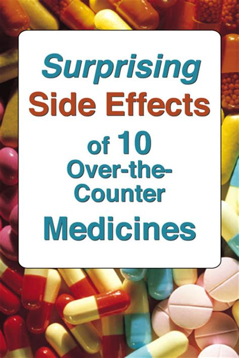 the counter hgh side effects get get high on the counter drugs