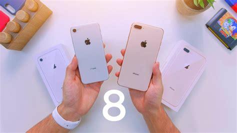 Cetak Print Imei Iphone 8 8 Plus 7 7 Plus 6s Iphone 6 se 241 oras y se 241 ores ya tenemos los primeros unboxing de los iphone 8 y iphone 8 plus
