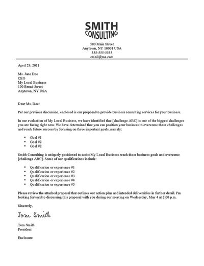 gmail business letterhead learn from this sle cover letter cover letter exle