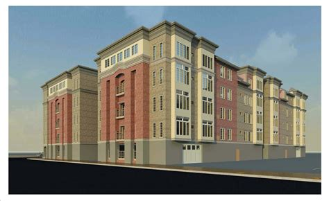 rahway plaza apartments floor plans rahway plaza apartments rahway rising