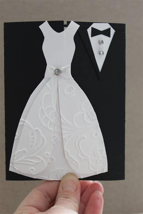 Wedding Dress Template For Card by Wedding Dress Template Card Www Pixshark